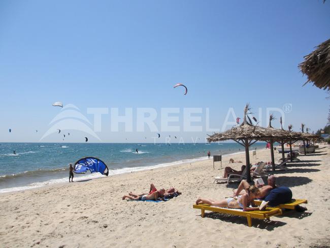 Mui Ne Beach 3L01