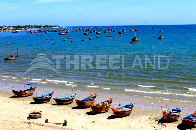 Mui Ne Beach 3L02