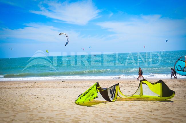 Mui Ne Beach 3L03
