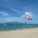 nha-trang-beach-skydiving-threeland-travel-wattermark