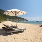 nha-trang-beach-threeland-travel-wattermark