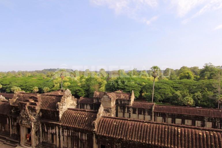 Angkor Wat 3L11