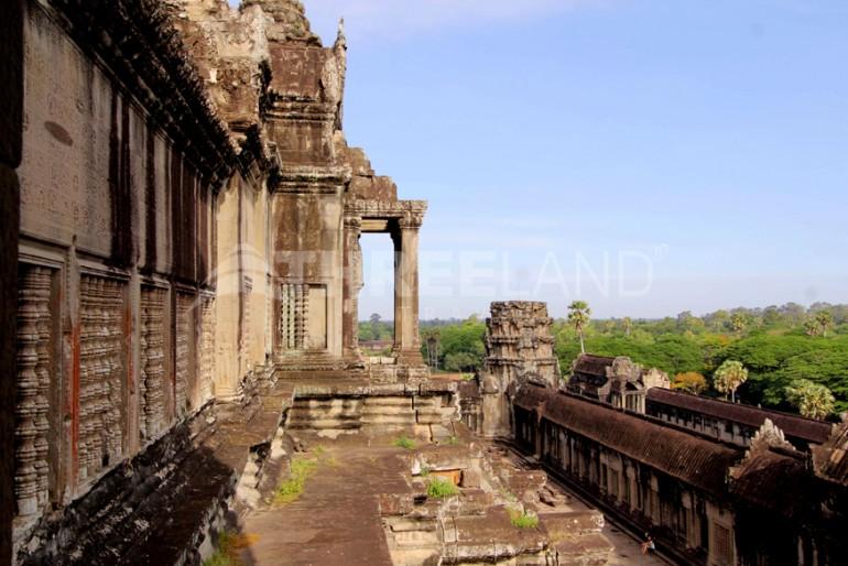 Angkor Wat 3L12