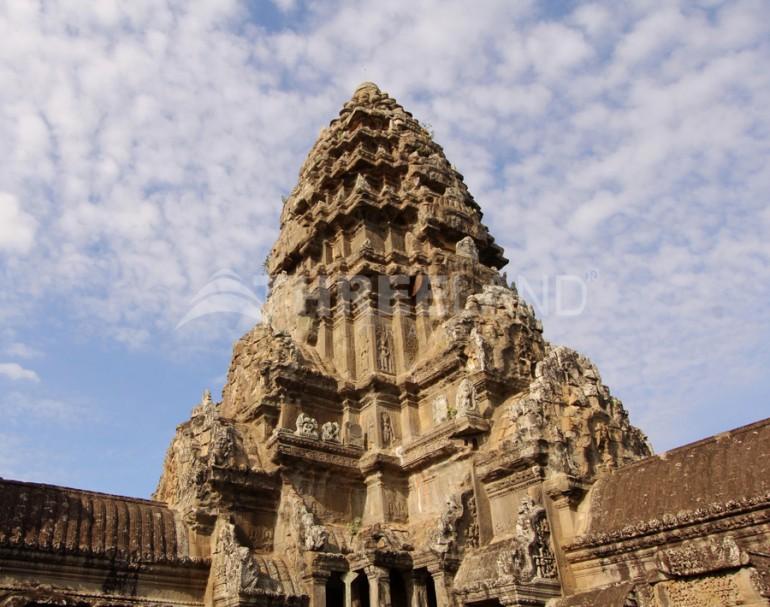 Angkor Wat 3L13