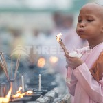 shwedagon-myanmar-child