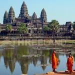 Angkor Wat 3L14